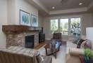 willow cove-14