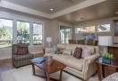 willow cove-15