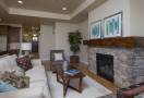 willow cove-16