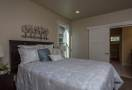 willow cove-20