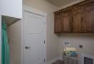 willow cove-6
