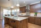 willow cove-9