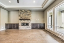 ArrowVillaStoneFireplace-3