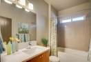 CanyonCrestHomes_BowmanBathroom