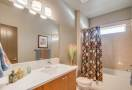 CanyonCrestHomes_BowmanBathroom2