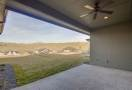 CanyonCrestHomes_BowmanExteriorView