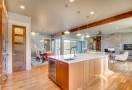 CanyonCrestHomes_BowmanKitchenIsland