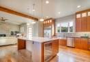 CanyonCrestHomes_BowmanKitchenIsland2
