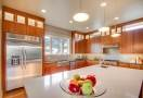CanyonCrestHomes_BowmanKitchenIsland3