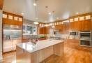 CanyonCrestHomes_BowmanKitchenIsland4
