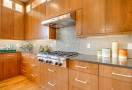CanyonCrestHomes_BowmanKitchenRange