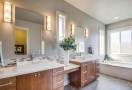 CanyonCrestHomes_BowmanMasterBath