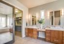 CanyonCrestHomes_BowmanMasterBath_2