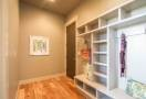 CanyonCrestHomes_BowmanMudRoom2