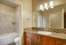 CanyonCrestHomes_Clearwater_Bathroom