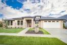 CanyonCrestHomes_Clearwater_Exterior1