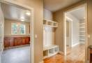 CanyonCrestHomes_Clearwater_HallwayStorage