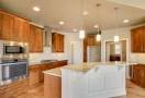 CanyonCrestHomes_Clearwater_KitchenBar