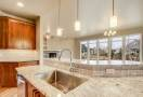 CanyonCrestHomes_Clearwater_KitchenGraniteCountertops