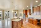 CanyonCrestHomes_Clearwater_KitchenIsland