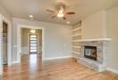 CanyonCrestHomes_Clearwater_LivingAreaFireplace