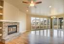 CanyonCrestHomes_Clearwater_LivingAreaFireplace2