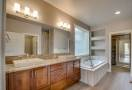 CanyonCrestHomes_Clearwater_MasterBath