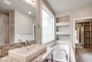 CanyonCrestHomes_Clearwater_MasterBathSink