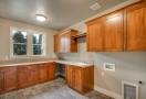 CanyonCrestHomes_Clearwater_UtilityRoom
