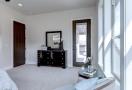 4022-Goshawk-Place-Boise-ID-large-021-41-4022-Goshawk-Place-Boise-ID8-1500x1000-72dpi