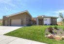 4011-N-Eyrie-Way-Boise-ID-large-002-041-4011-N-Eyrie-Way-Boise-ID-1500x1000-72dpi
