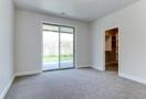 4011-N-Eyrie-Way-Boise-ID-large-032-001-4011-N-Eyrie-Way-Boise-ID-1500x1000-72dpi