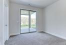4011-N-Eyrie-Way-Boise-ID-large-034-004-4011-N-Eyrie-Way-Boise-ID-1500x1000-72dpi