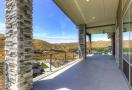 4011-N-Eyrie-Way-Boise-ID-large-037-036-4011-N-Eyrie-Way-Boise-ID-1500x1000-72dpi