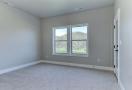 4023-N-Eyrie-Way-Boise-ID-large-036-15-4023-North-Eyrie-Way-Boise-1500x1000-72dpi