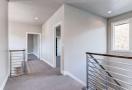 4054 Goshawk Place Boise ID-small-022-33-4054 Goshawk Place Boise ID4-666x444-72dpi