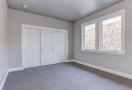 4054 Goshawk Place Boise ID-small-026-2-4054 Goshawk Place Boise ID5-666x444-72dpi