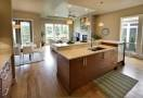 267Grovecreek-Island Kitchen (640x427)