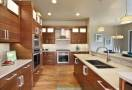 267Grovecreek-Kitchen (640x427)