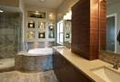 267Grovecreek-MasterBath (640x427)