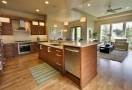 267Grovecreek-kitchen-living (640x427)