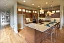 267Grovecreek-kitchen1 (640x427)