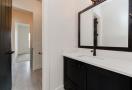 036_Bathroom