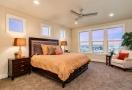 020_Master Bedroom