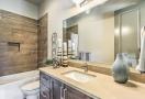 WestbayII_bathroom