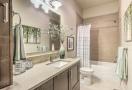 WestbayII_bathroom4