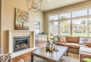 WestbayII_livingroom