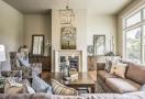 WestbayII_livingroom3